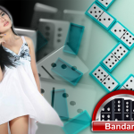 Bandarq Terpercaya, Sajikan Permainan Berkualitas Pilihan Pemain Profesional