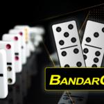 Main Murah di Bandarq, Benarkah Bisa Anda Lakukan?