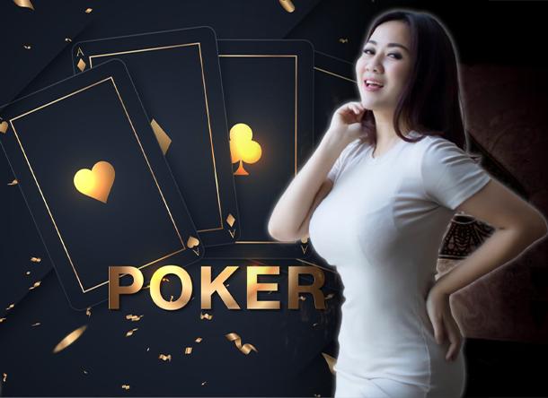 Bettor Bandar Poker Online Profesional Pasti Bisa Kelola Keuangan